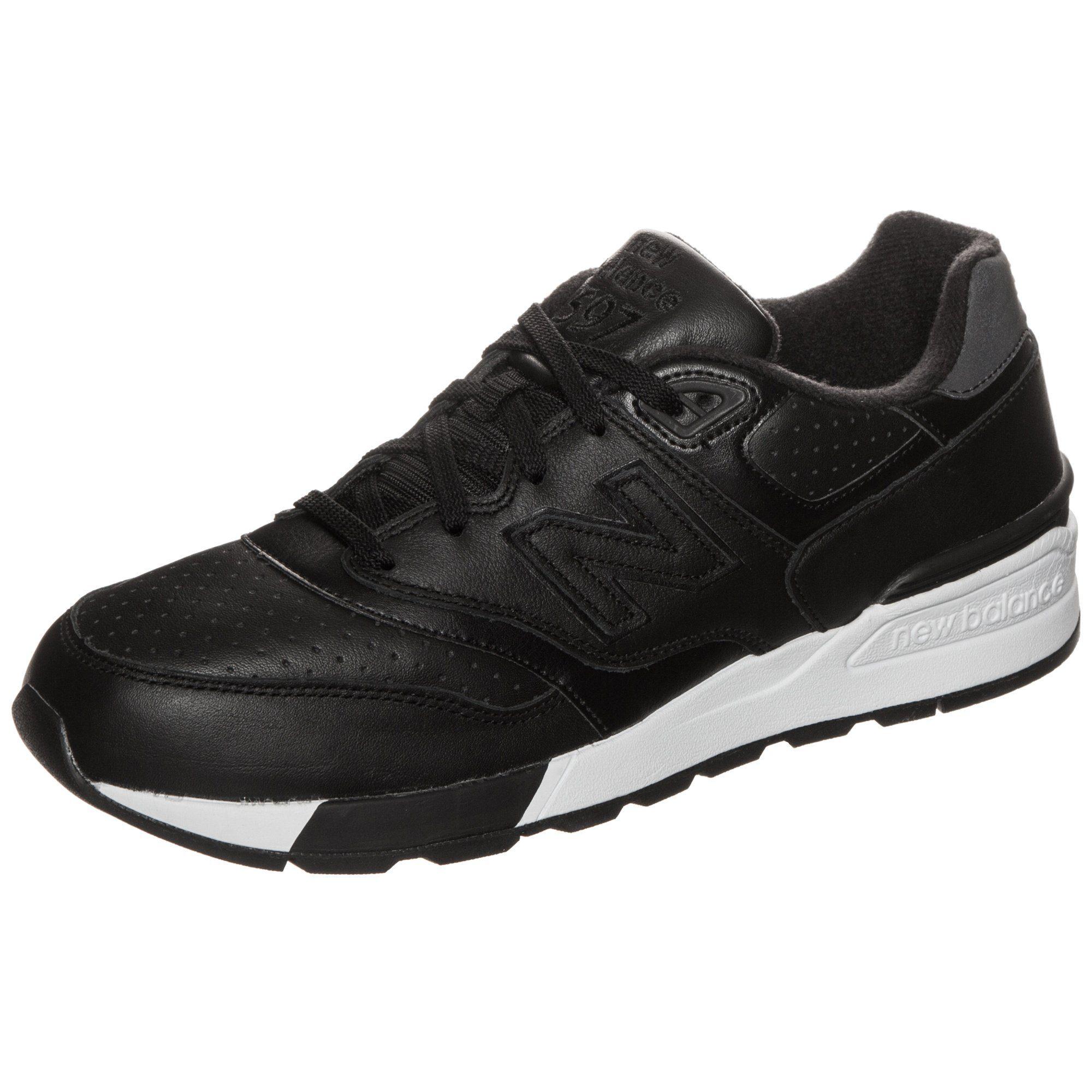 new balance sneaker ml597 bll d per rechnung baur. Black Bedroom Furniture Sets. Home Design Ideas