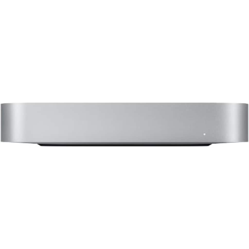 Apple Mac Mini »Mac mini M1 - Z12N«