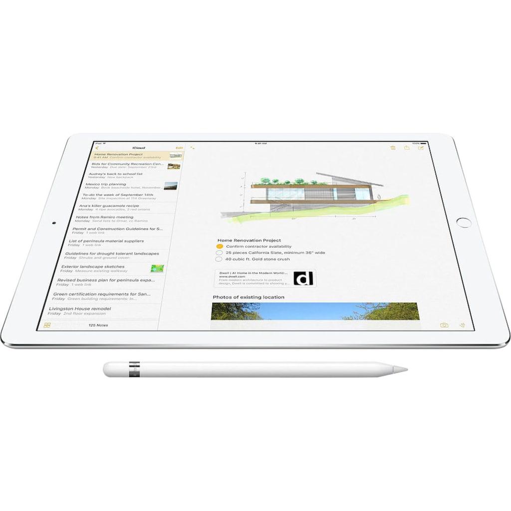 Apple Eingabestift »Pencil (1. Generation)«
