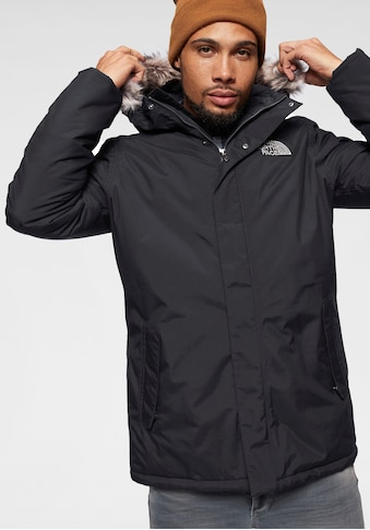 The North Face Funktionsjacke »ZANECK« kaufen