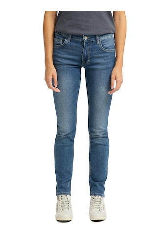 MUSTANG 5-Pocket-Jeans »Rebecca« kaufen