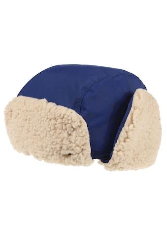 Regatta Ohrenmütze »Kinder Unisex Tavis II Reflektiv Trapper Mütze« kaufen