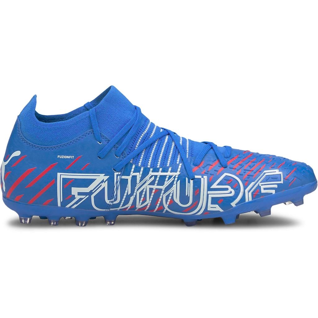 PUMA Fußballschuh »FUTURE Z 3.2 MG«