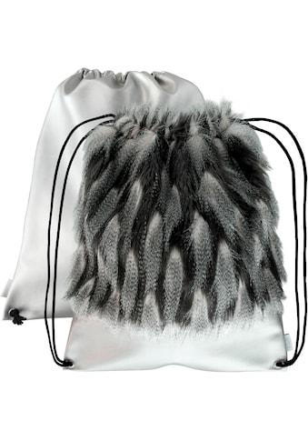 APELT Matchbag »1101« kaufen