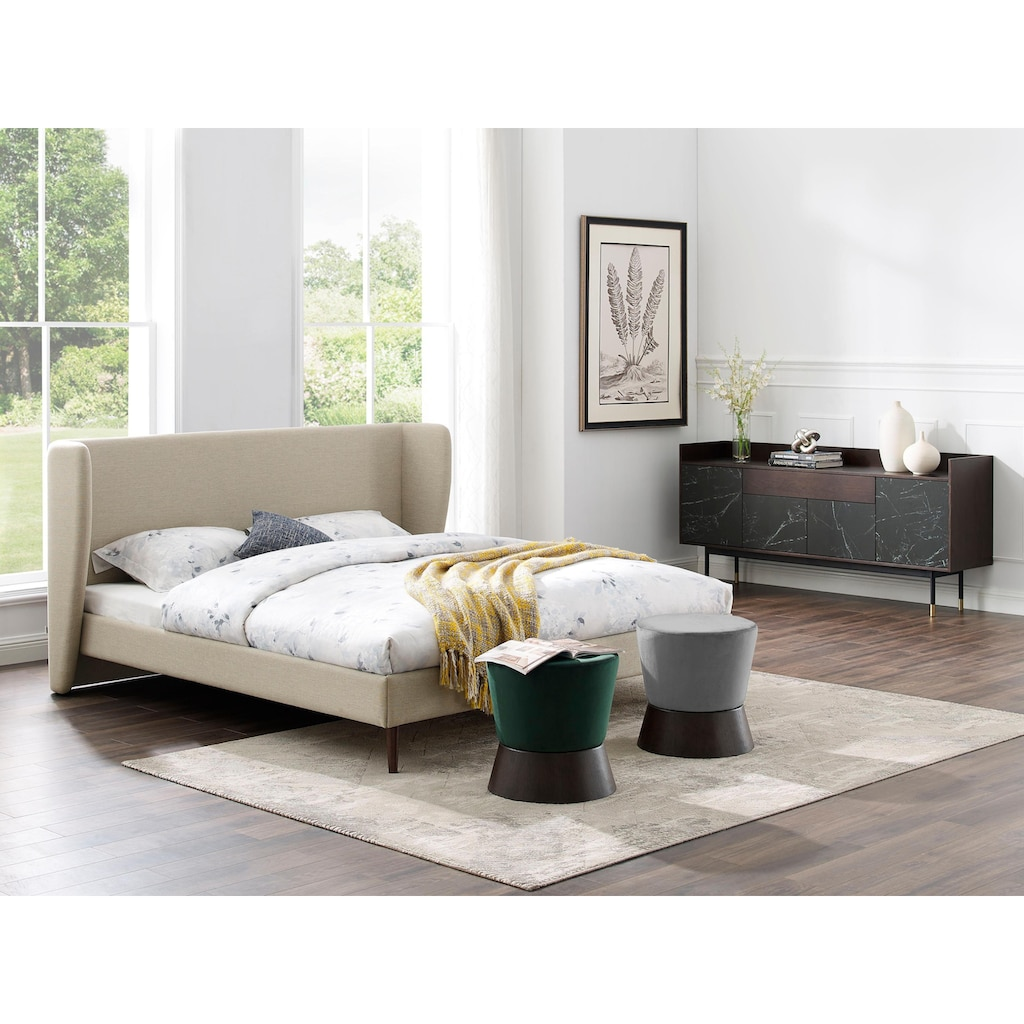 andas Sideboard »Bov«, Design by Morten Georgsen