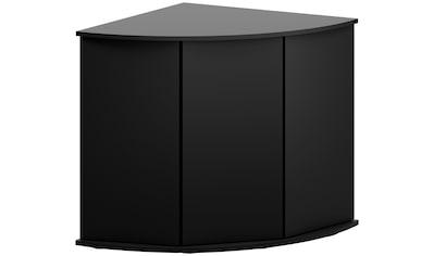 JUWEL AQUARIEN Aquarien - Unterschrank »SBX Trigon 190«, BxTxH: 98,5x70x73 cm kaufen