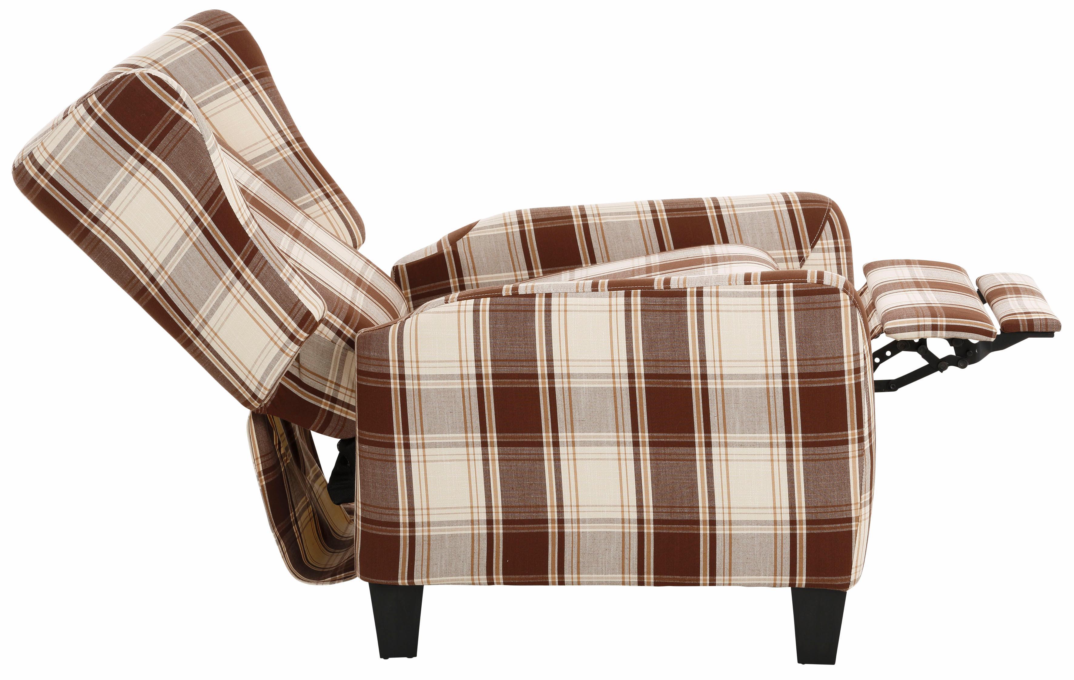 home affaire ohrensessel online kaufen m bel suchmaschine. Black Bedroom Furniture Sets. Home Design Ideas