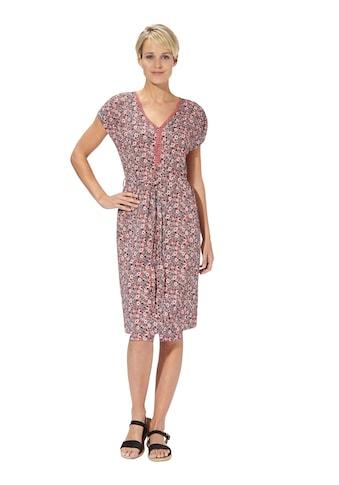Classic Basics Jerseykleid »Jersey-Kleid« kaufen