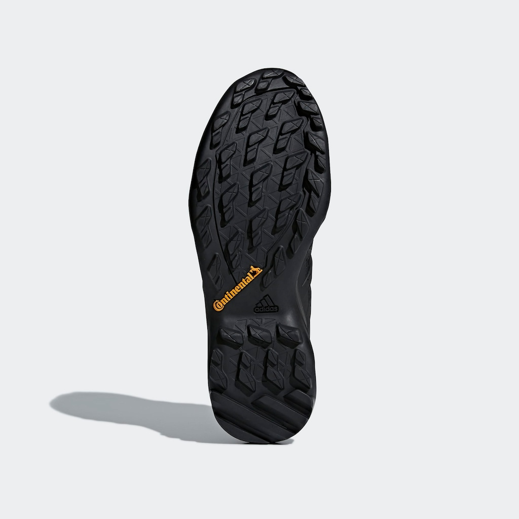 adidas TERREX Wanderschuh »TERREX SWIFT R2«