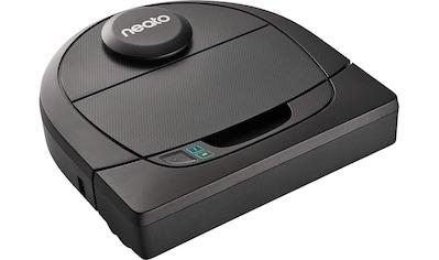 Neato Saugroboter Robotics D4 kaufen