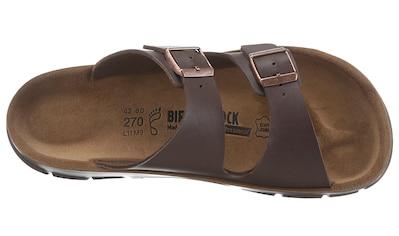 Birkenstock Berufsschuh »Bilbao Pantolette« kaufen
