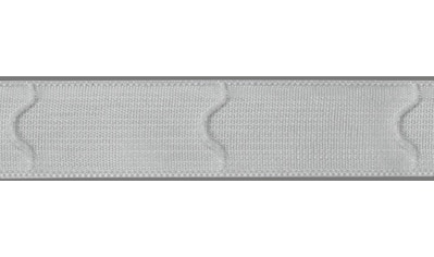 Good Life Raffrollo-Aufzugsband »Ines«, (1 St.), zum Aufbügeln kaufen