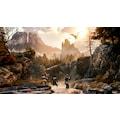 Focus Spiel »GreedFall - Gold Edition«, PlayStation 5