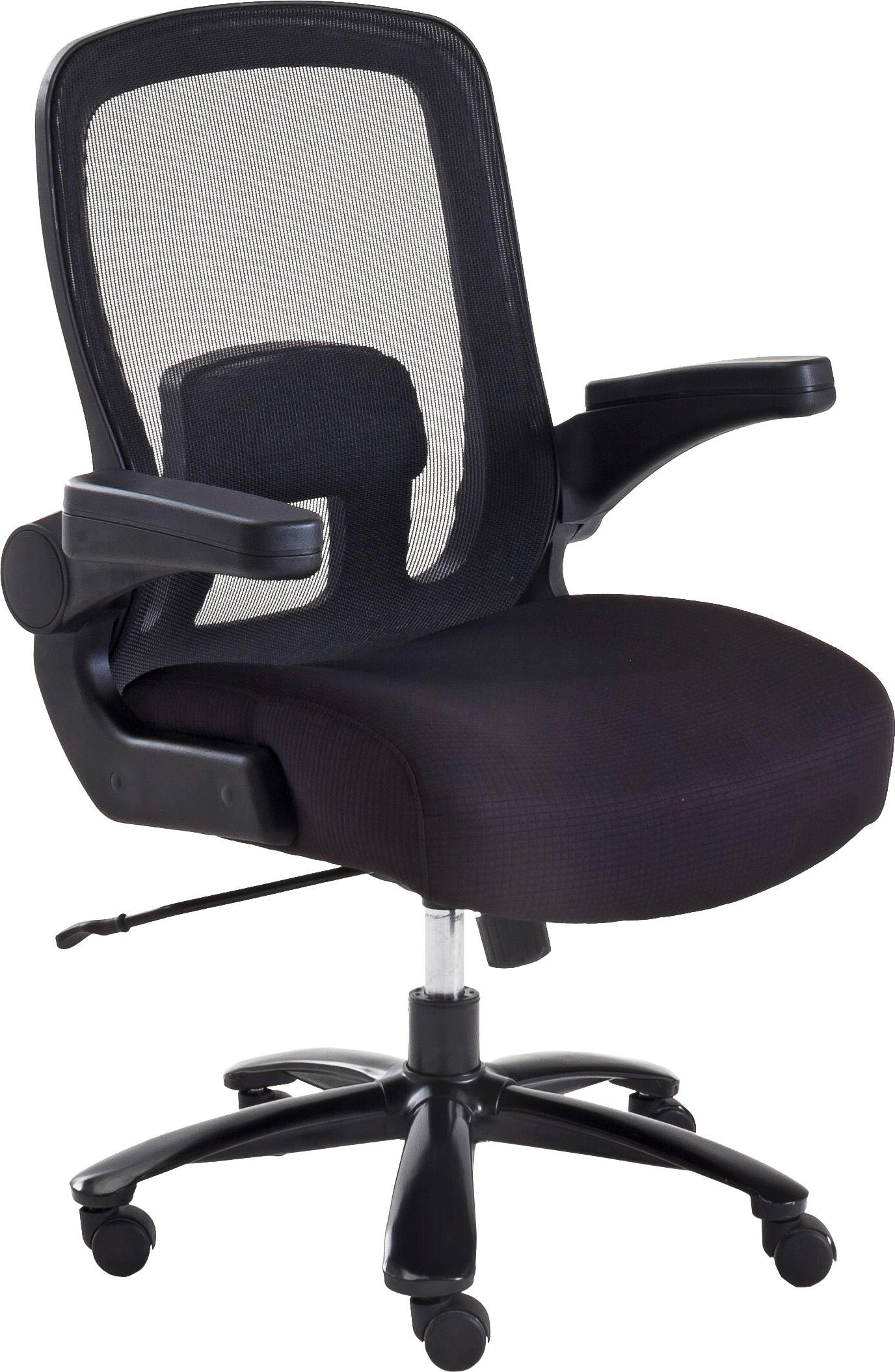 Chefsessel REAL COMFORT 6
