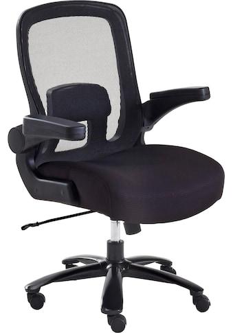 """MCA furniture Schreibtischstuhl """"REAL COMFORT 6"""" kaufen"""
