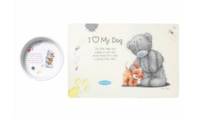 Heim Fressnapf - Set »Me to You Dog 1« kaufen