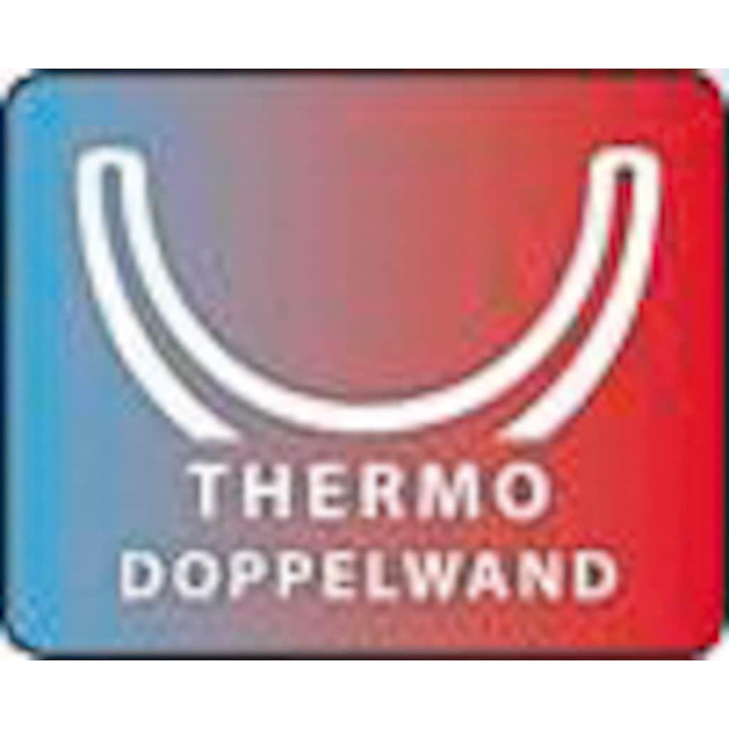 GSW Thermoschüssel, mit Deckel