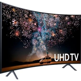 Gunstige Fernseher Online Auf Rechnung Raten Kaufen
