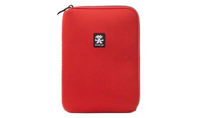 Crumpler SoftCase »The Gimp iPad Air (1/2) Rot« kaufen