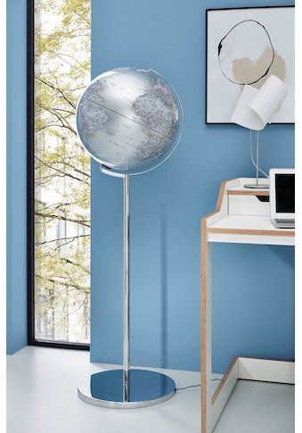 emform® Globus »Apollo 17« kaufen