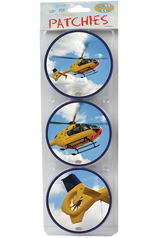 "SCHOOL - MOOD® Patchies ""Patchy Helicopter"" kaufen"