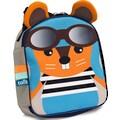 smarTrike® Kindergartentasche »toTs by SmarTrike® Fur-ever Brotzeitbox Eichhörnchen«