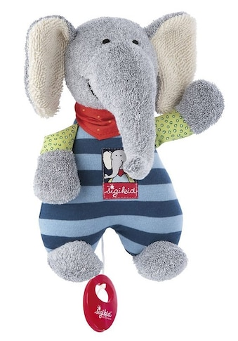Sigikid Spieluhr »Lolo Lombardo«, Made in Europe kaufen