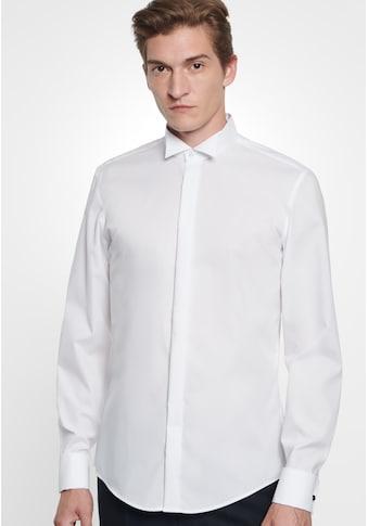 seidensticker Smokinghemd »Slim« kaufen
