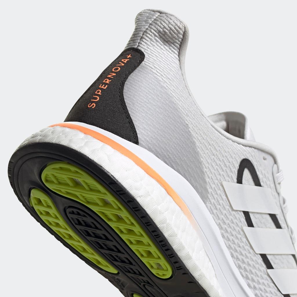 adidas Performance Laufschuh »SUPERNOVA+«