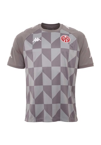 Kappa Trainingsshirt »MAINZ 05 TRAININGSSHIRT« kaufen