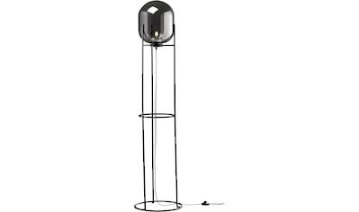 FISCHER & HONSEL,Stehlampe»Regi«, kaufen