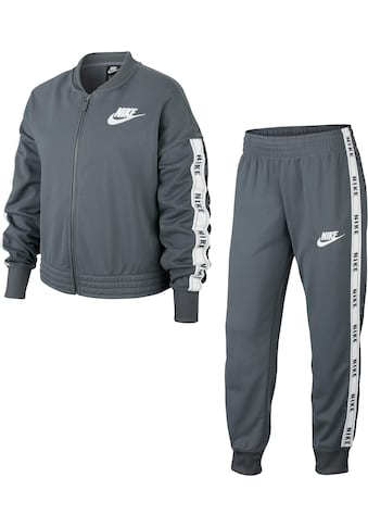 Nike Sportswear Trainingsanzug »GIRLS NIKE SPORTSWEAR TRACKSUIT TRICOT« (Set, 2 tlg.) kaufen