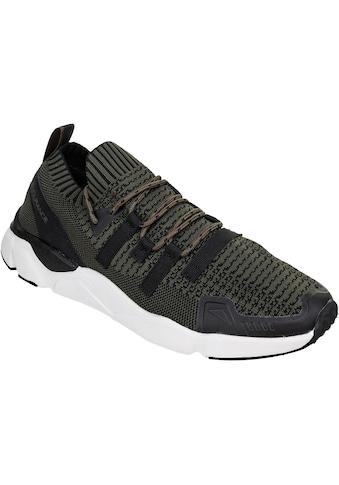 ENDURANCE Sneaker »GUWEI M Lite Shoe«, mit zonenunterteilter Sohle kaufen