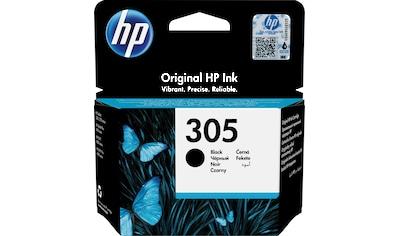 HP »hp 305« Tintenpatrone (1 - tlg.) kaufen