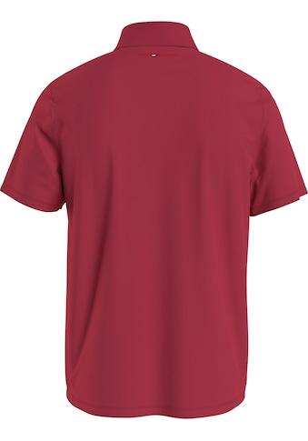 Tommy Hilfiger Sport Poloshirt »STRIPE TRAINING POLO« kaufen
