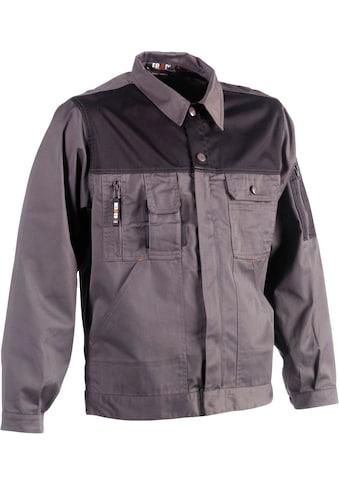 Herock Arbeitsjacke »Aton Jacke« kaufen