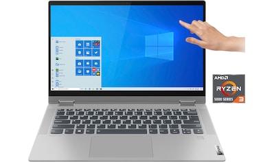 Lenovo Convertible Notebook »Flex 5 14ALC05 - 82HU0072GE«, ( 256 GB SSD) kaufen