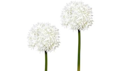 Creativ green Kunstblume (2 Stück) kaufen