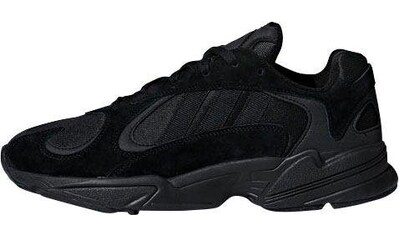 adidas Originals Sneaker »YUNG 1« kaufen