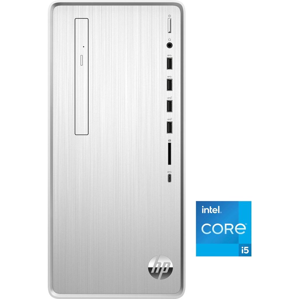 HP Business-PC »Pavilion TP01-2201ng«