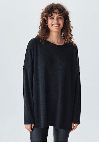 LTB Rundhalsshirt »DOFOSE«, ein tolles Basic für jeden Tag kaufen
