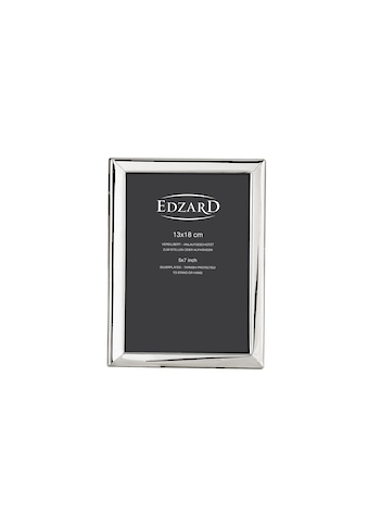 EDZARD Bilderrahmen »Aosta«, 13x18 cm kaufen