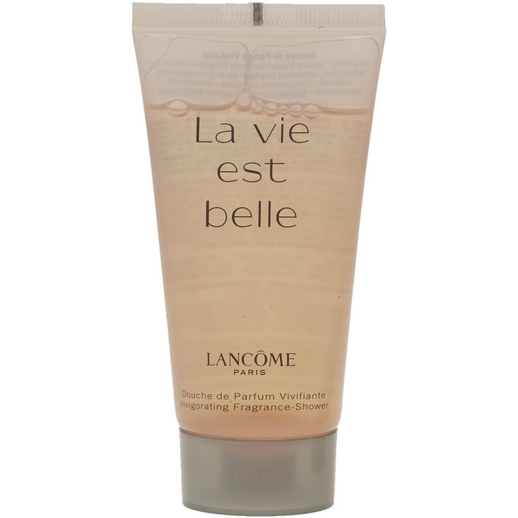 """LANCOME Duft-Set """"La vie est belle"""", 3-tlg."""