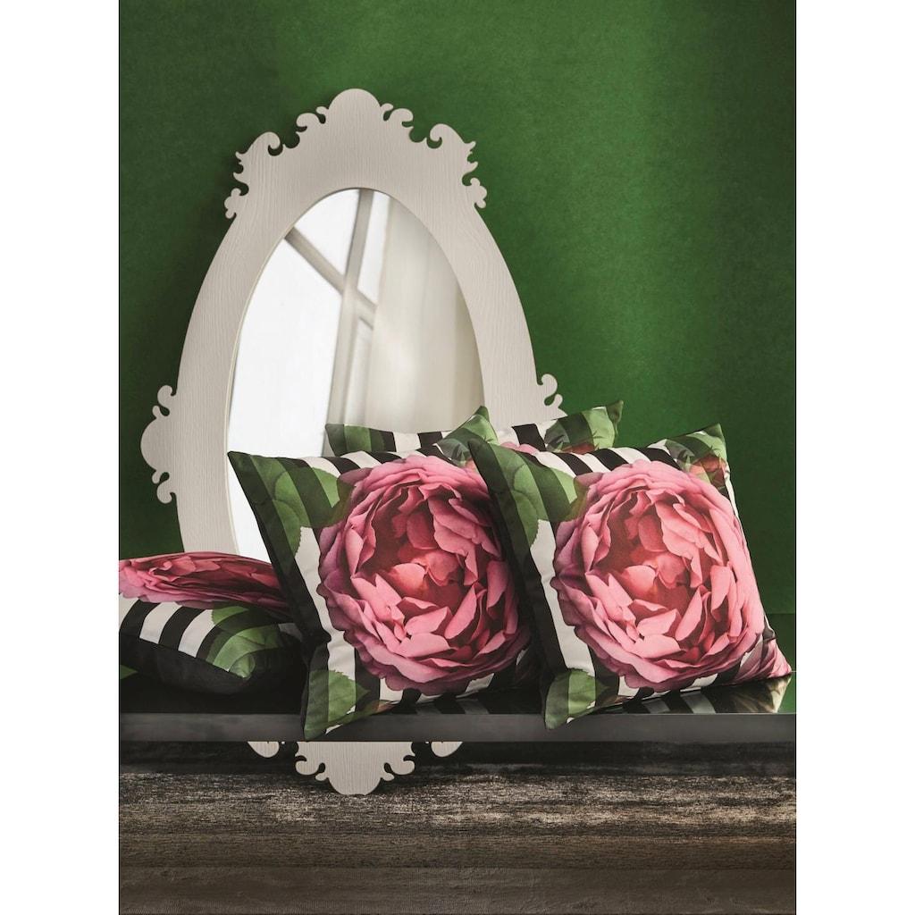 APELT Kissenhüllen »Cara«