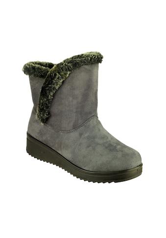Amblers Safety Winterstiefel »Damen Stiefel Arctic« kaufen