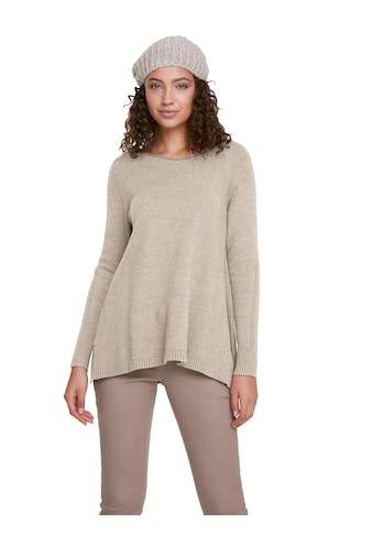 B.C. BEST CONNECTIONS by Heine Longpullover »Longpullover« kaufen