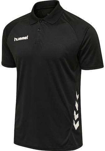 hummel Poloshirt »hmlPROMO POLO« kaufen