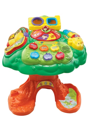 """Vtech® Spieltisch """"VTech Baby  -  Lernspaß Baum"""" kaufen"""