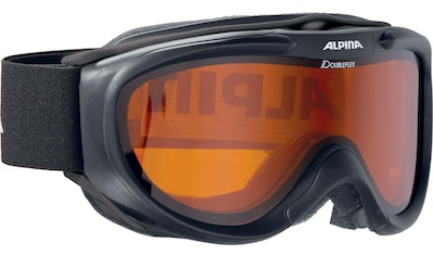 Alpina Sports Skibrille »Freespirit« kaufen