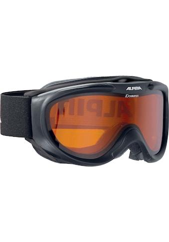 Alpina Sports Skibrille »Freespirit« kaufen
